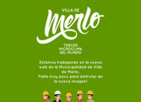 villademerlo.gov.ar