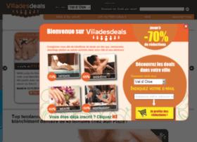 villadesdeals.fr