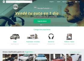 villadevoto.olx.com.ar