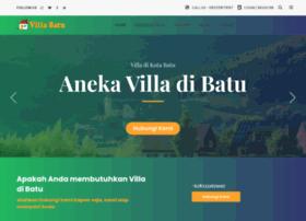 villadikotabatu.com