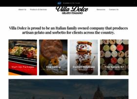 villadolce.com