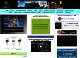 villaelisaaldia.com.ar