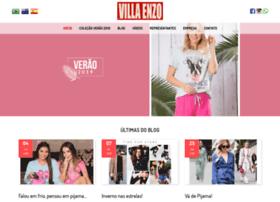 villaenzo.com.br