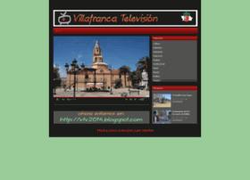 villafrancatelevision.es