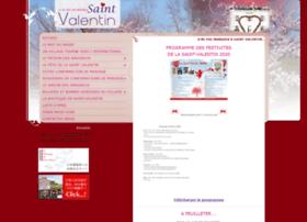 village-saint-valentin.com
