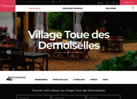 village-toue.fr