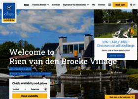 village.nl