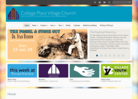 villageadventist.org