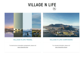 villageandlife.com
