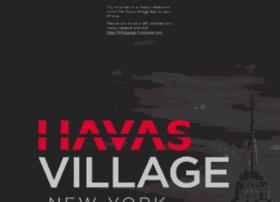 villageapp.havasww.com