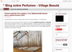 villagebeaute.blogspot.com.br