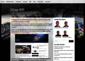 villagebim.typepad.com