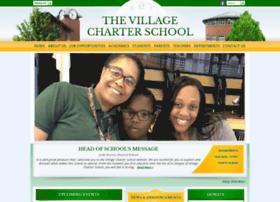 villagecharter.org