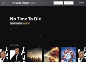 villagecinemas.com.au