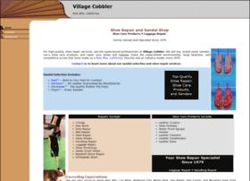 villagecobblerinc.com