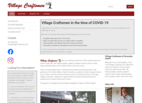 villagecraftsmen.com