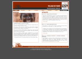 villagedetanvi.com