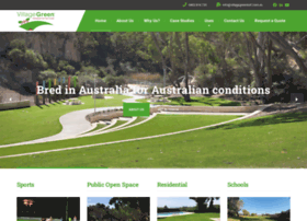 villagegreenturf.com.au