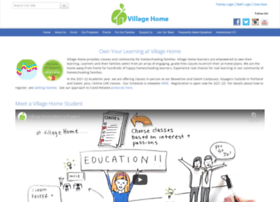 villagehome.org
