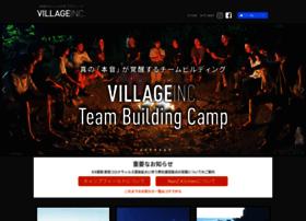 villageinc.jp