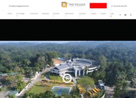 villageinternationalschool.com