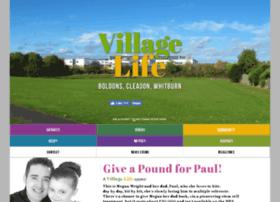 villagelife.co