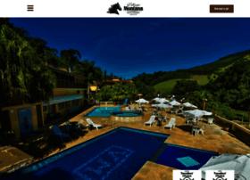 villagemontana.com.br