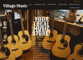 villagemusicalc.com