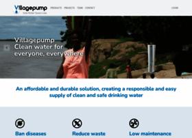 villagepump.org