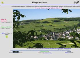 villagesdefrance.fr