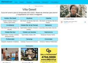 villagesell.com