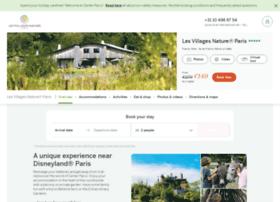 villagesnature.com