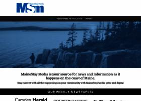 villagesoup.com