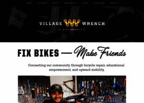 villagewrench.org