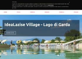 villaggi-italia.com