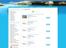villaggi-sicilia.com