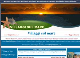 villaggi-sul-mare.it