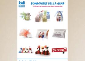 villaggiodellagioia.apg23.org