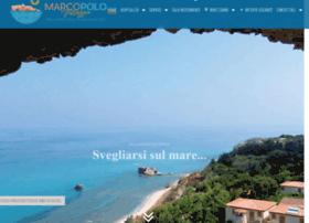 villaggiomarcopolo.net