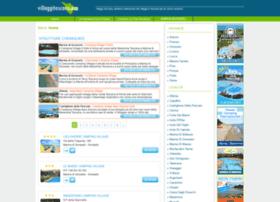 villaggitoscana.com