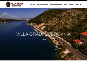 villagradi.com