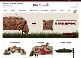 villagrazia.ua