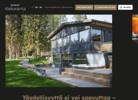 villakieloranta.fi