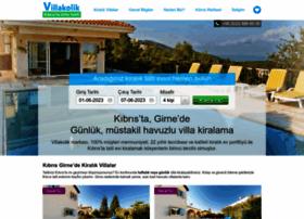 villakolik.com