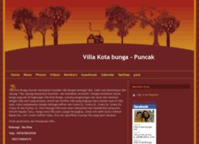 villakotabunga-puncak.webs.com