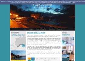 villalapietra.net