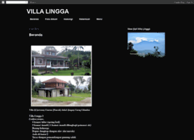 villalingga.blogspot.com
