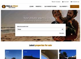 villalingo.com
