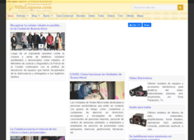 villalugano.com.ar