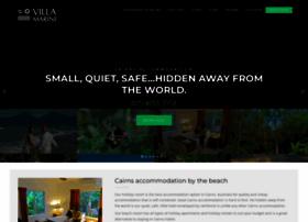 villamarine.com.au